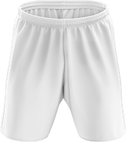 Athletic short