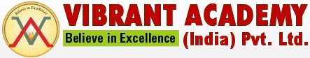 Top coaching institutes in India Vibrant Academy