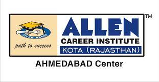 Top coaching institutes in India Allen Kota