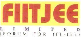 Top coaching institutes in India FIITJEE