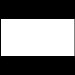 Make Studios Organiser Logo