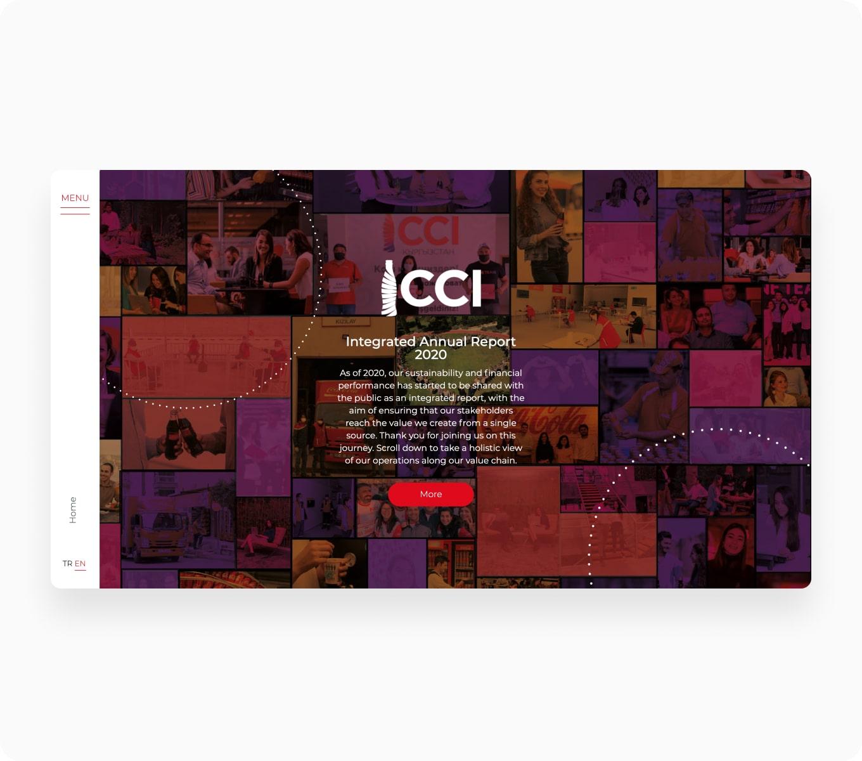 CCI 2020