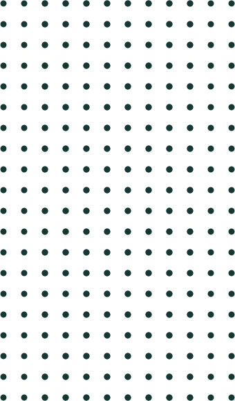 Dotted grid