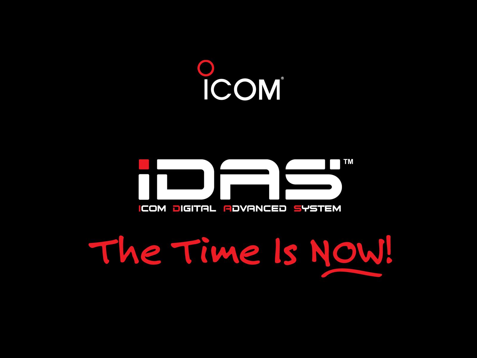 ICOM IDAS Charter School case study