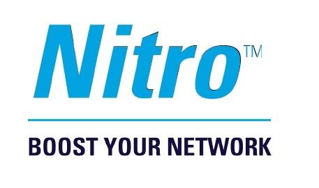 Nitro™