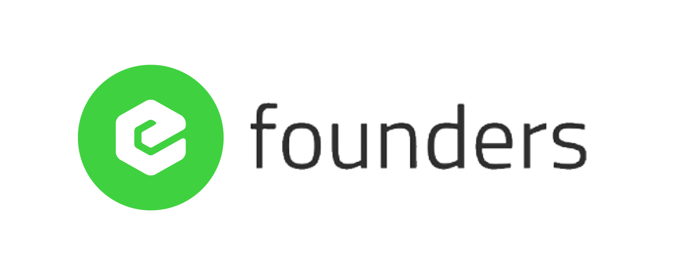 Efounders