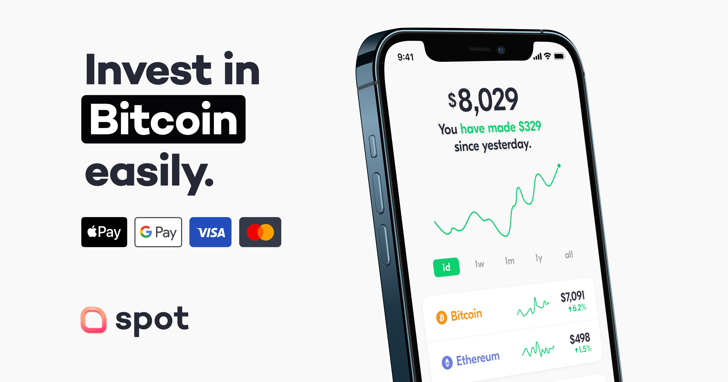Kaufen Sie Bitcoin Kreditkarte weltweit