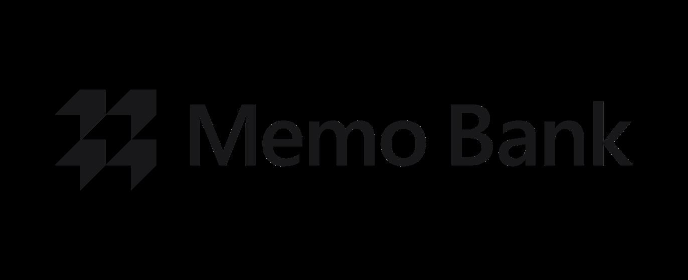 Memo Bank