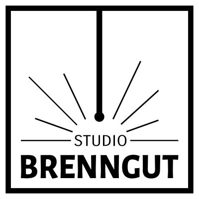 Studio Brenngut • Martin Elmer