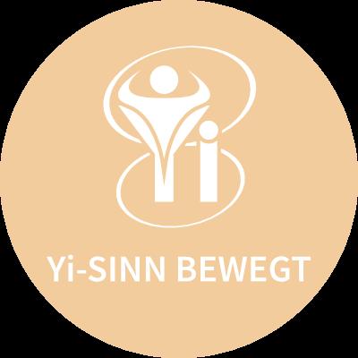 Yi-Zentrum • Yi-Sinn bewegt