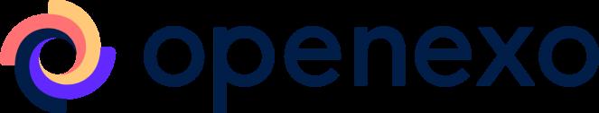 logo-openexo