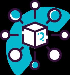 icono-blockchain