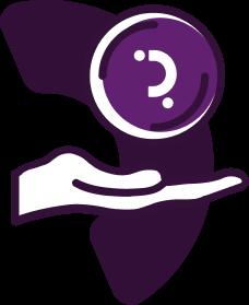 icono-token-rutanio