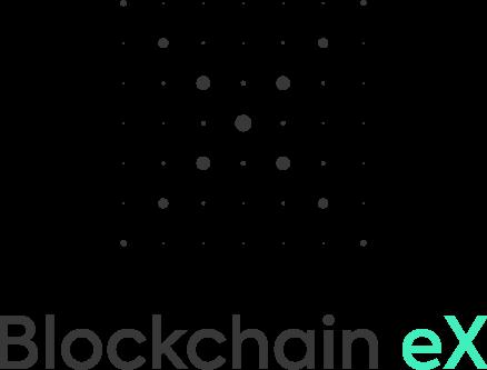 logo-blockchain-centre