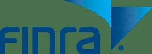 FINRA logo
