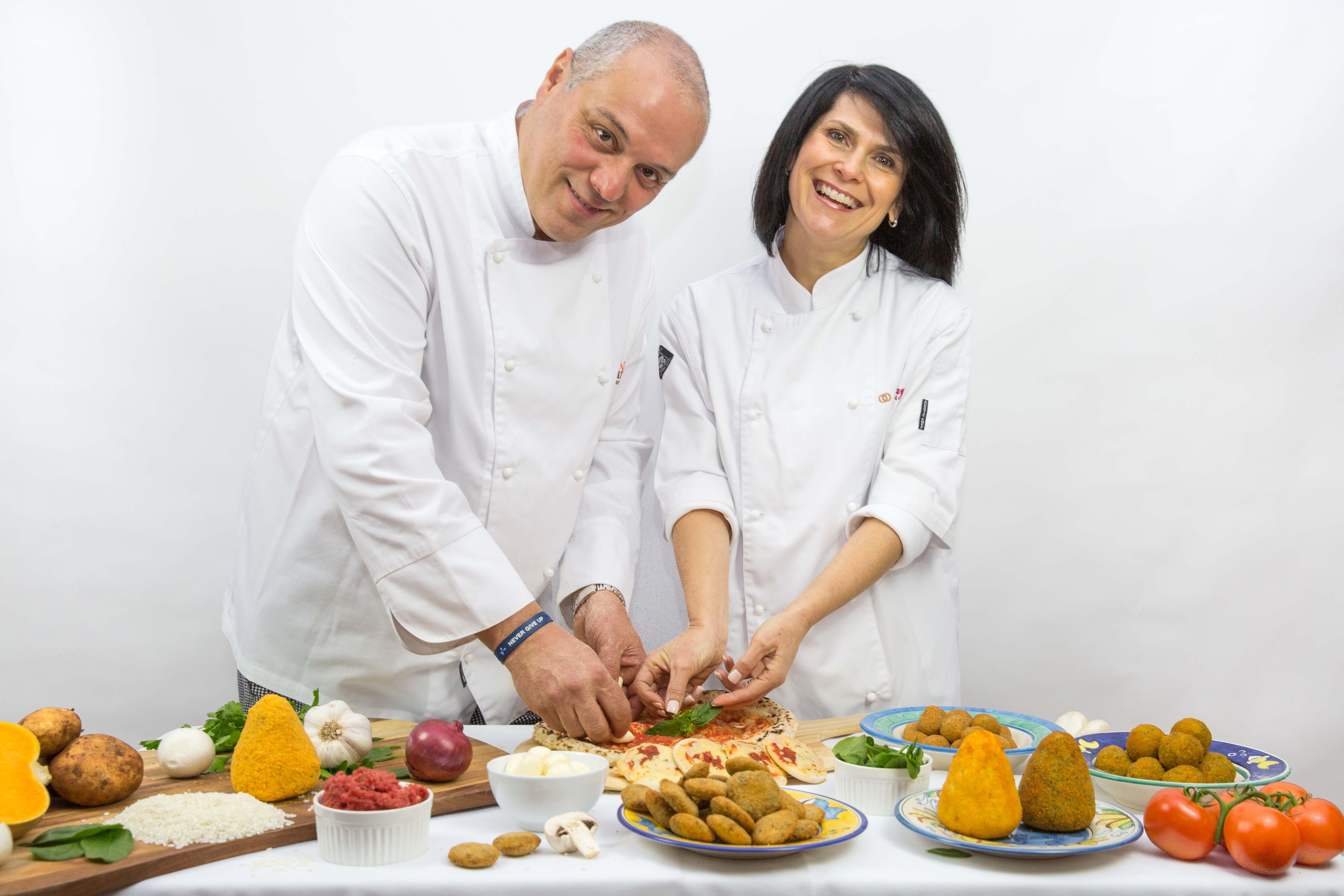 riccardo-siligato-josanne-rizzo-food-art-distribution