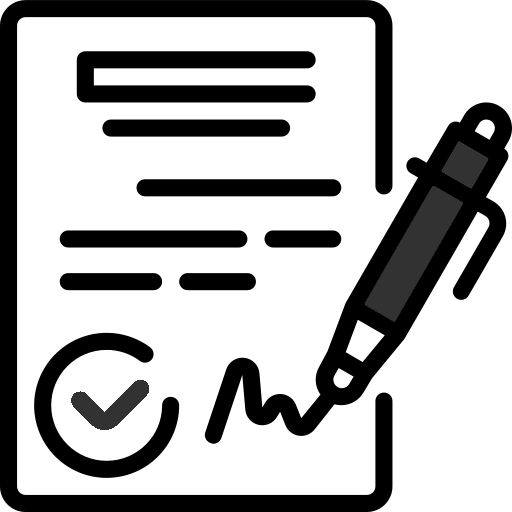 02 - Concept Design Brief