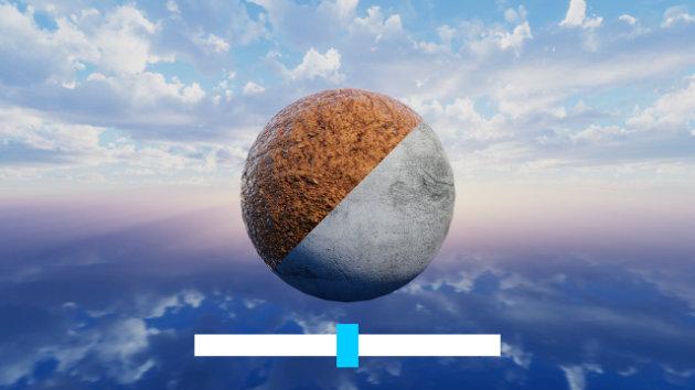 Unity 2017 Tutorial - Edit Material at Runtime