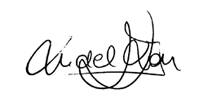 Firma Dra. Mar Díaz