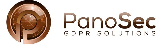 PanoSec Logo