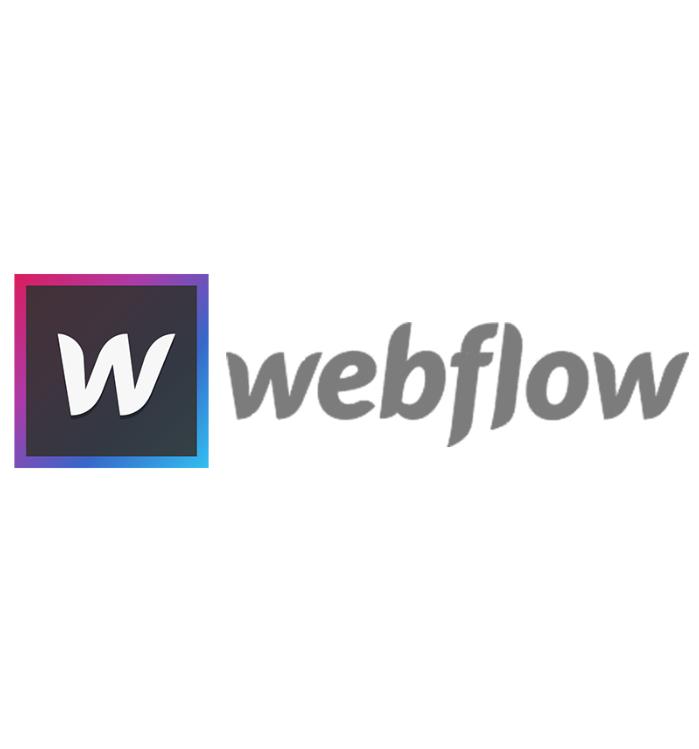 Pennine Website Design and Development