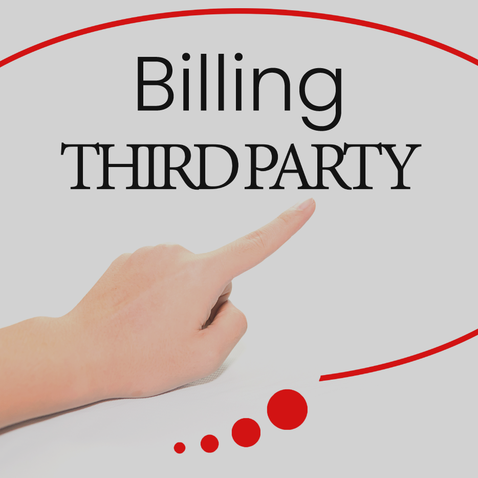Benefits of Third-Party Billing for Restoration Companies