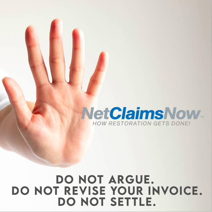 2 Things That Change When You Swap From an In-House Bookkeeper to Net Claims Now