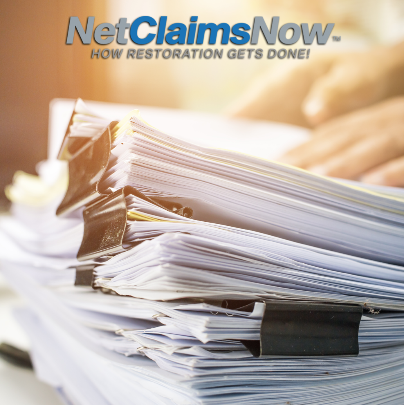 What To Know About the Insurance Claims Process
