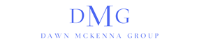 Dawn McKenna Group logo