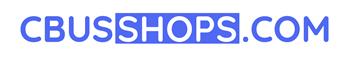 CbusShops logo