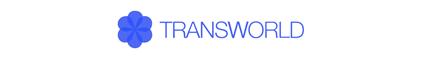 TWS Transworld logo