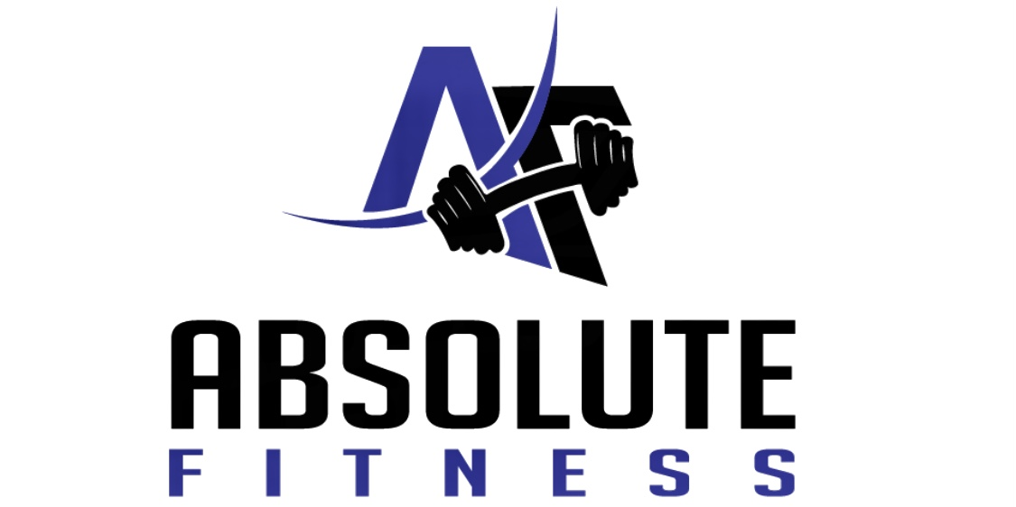 absolute-fitness