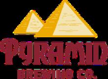 Pyramid Hefeweizen