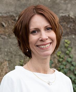 Susanne Stephan