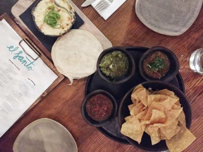 el-santo-serves-up-fresh-mexican-food-in-new-westminster-al