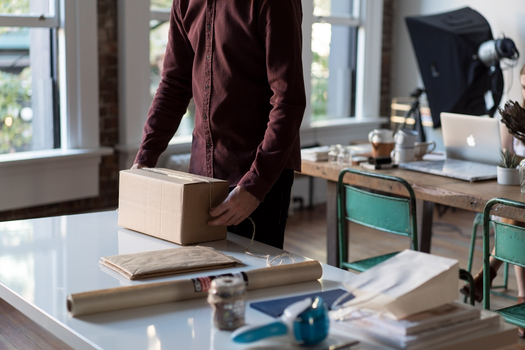Ecommerce Accountants save you time, money and headspace