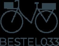 Logo Bestel033