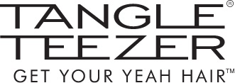 Tangle Teezer hair care products in Aldwick, Bognor Regis