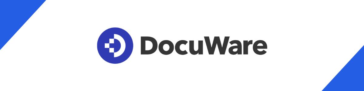 DocuWare Knowledge Base