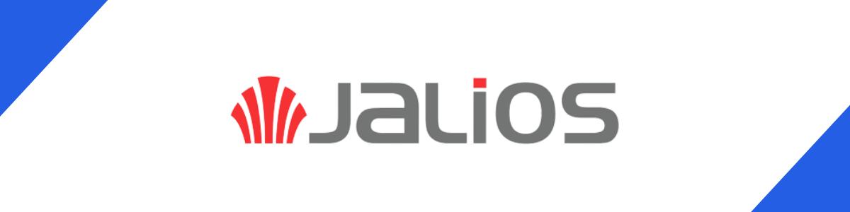 Jalios knowledge management software