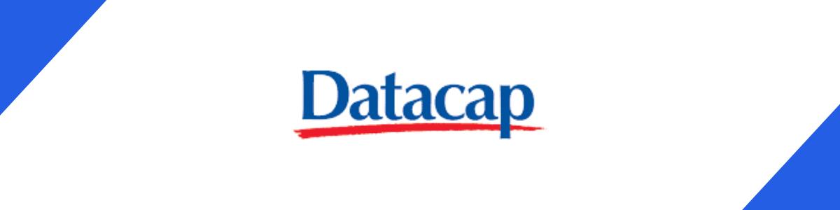 Knowledge Base IBM Datacap