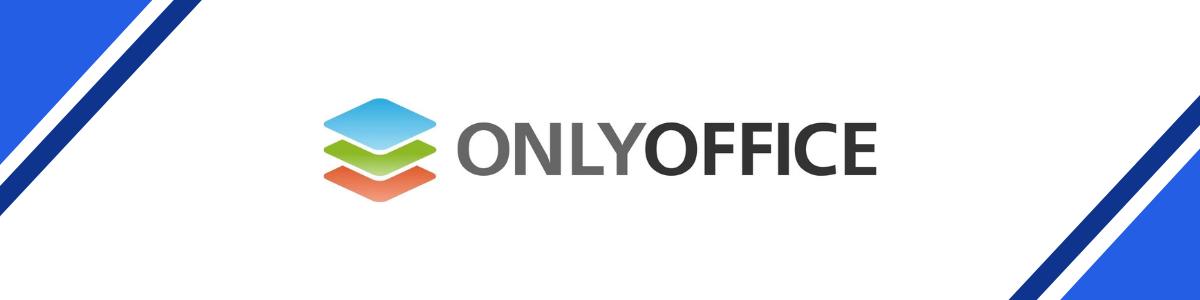 OnlyOffice alternative similaire à Excel