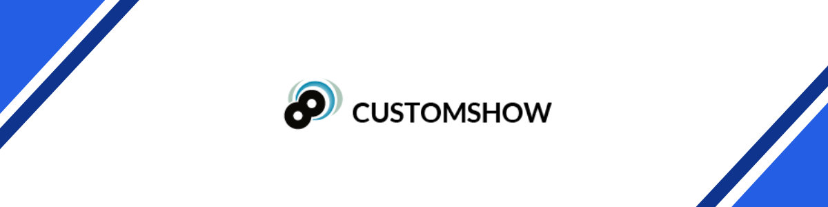 Meilleure alternative à PowerPoint Customshow