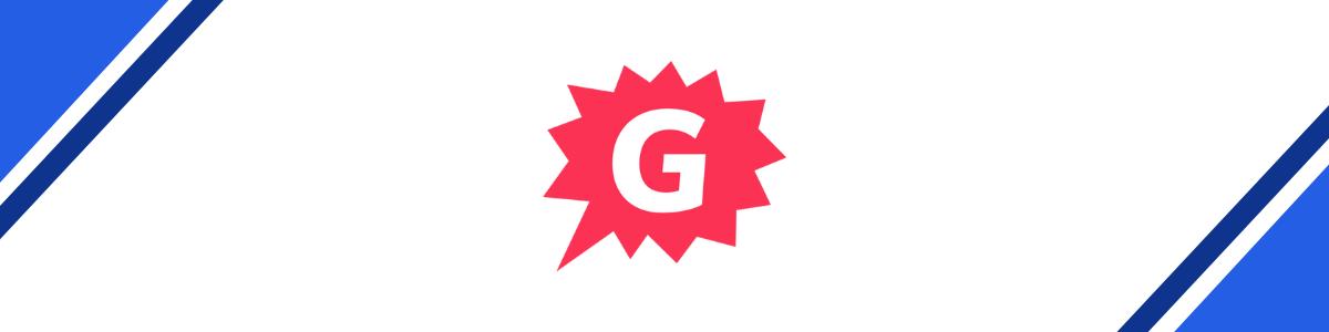 outil de prospection commerciale Gong