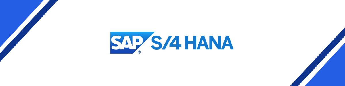 Logiciel indispensable gestion des opérations SAP