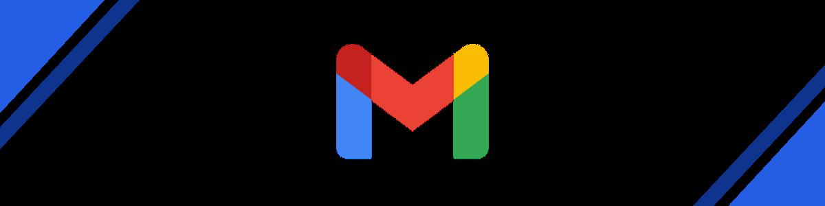 Outil pour communiquer Gmail
