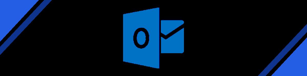 Outil pour communiquer Outlook