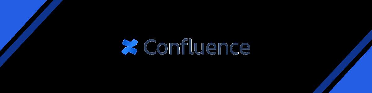 Knowledge Base Confluence