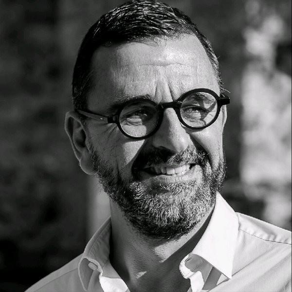 Jérôme Lefebvre