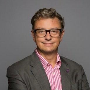 Philippe Poux